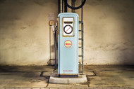Talk To Us: Staying Current In The Ever Changing Petroleum Marketplace