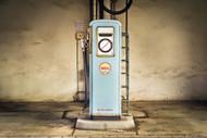 Government Regulates Minimum Requirements In Refiners
