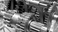3 Methods For Protecting and Preserving Spare Gearboxes