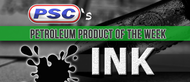 Petroleum Product of the Week: INK
