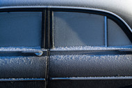 How Does Cold Weather Affect Your Car Lubricants?