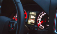 The Rise of the Autonomous Car