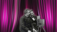 The Lumière Brothers: Projecting the Future of Cinema