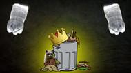 Trash vs. Treasure: Creatively Reusing Plastic Bottles
