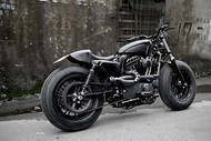 Automotive Motor Oil For Your Motorcycle?
