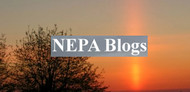 Industrial Outpost Is On NEPA Blogs