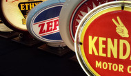How Koch Saved Kendall Motor Oil