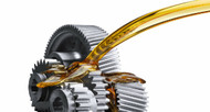 Simple Ways to Monitor Lubricant Conditions