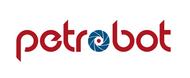 The Petrobot Project