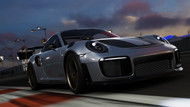Microsoft and Porsche: An Unlikely Pair