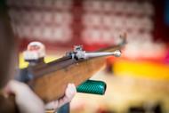 We Found The Hidden Gem of Gun Cleaners