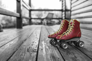 Lubricants and Their Role in Roller Skating