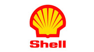 Shell Seals Deal to Build Petrochemical Plant in South Iraq
