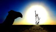 How America helped create the trillion-dollar Saudi Arabian Oil Industry