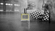 Sunoco's Burnt Rubber Fragrance: Because Someone Needed To Bottle It