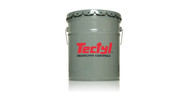 Tectyl 3335 Black - The Ultimate Water-Based Corrosion Protection