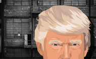What a Trump presidency could mean for the US automotive industry