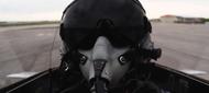 The Life Of A Warbird Pilot