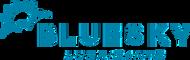BlueSky Lubricants