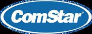 ComStar