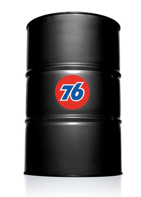 76 HT/4 Fluid 10 | 55 Gallon Drum