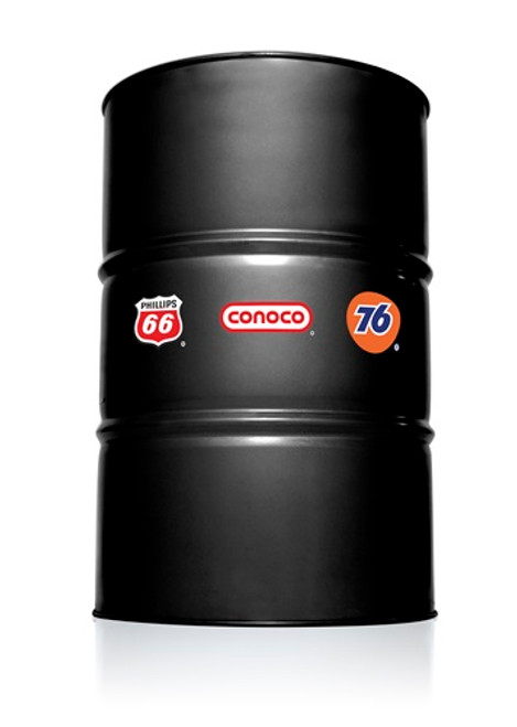 76 Extra Duty Gear Oil 680 | 410 Gallon Drum