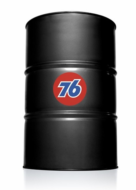 76 Syndustrial R&O Oil 100 | 55 Gallon Drum