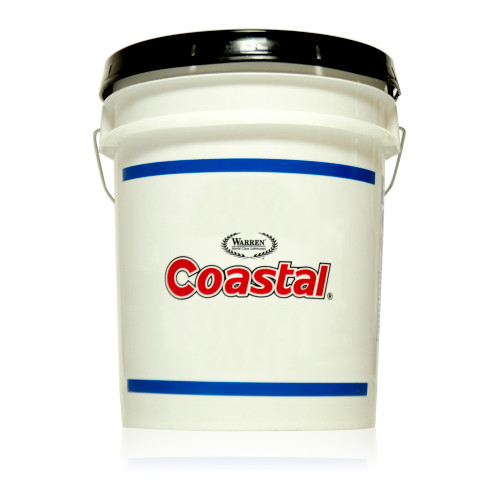 Coastal CUI Quality 90 GL-1 Gear Oil | 35 Pound Pail