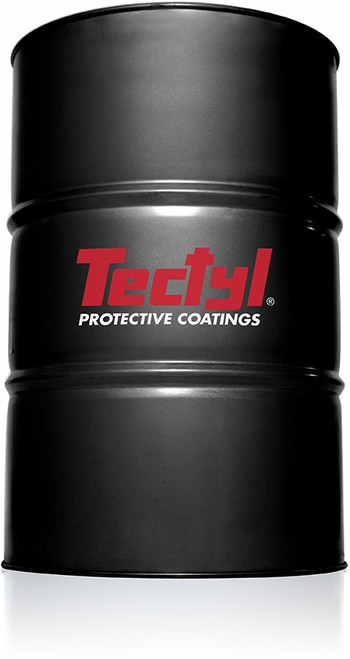 Tectyl 1420 Haps Free Black | 53 Gallon Drum