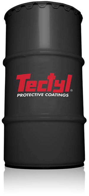 Tectyl 155FF Black | 16 Gallon Keg