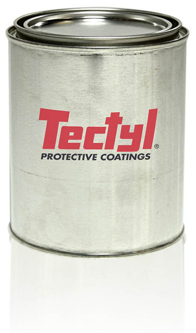 Tectyl 155FF Black | 1 Quart Can