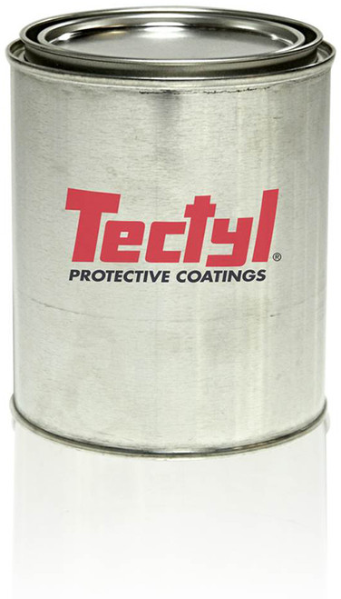 Tectyl 185GW Gray | 1 Pint Can