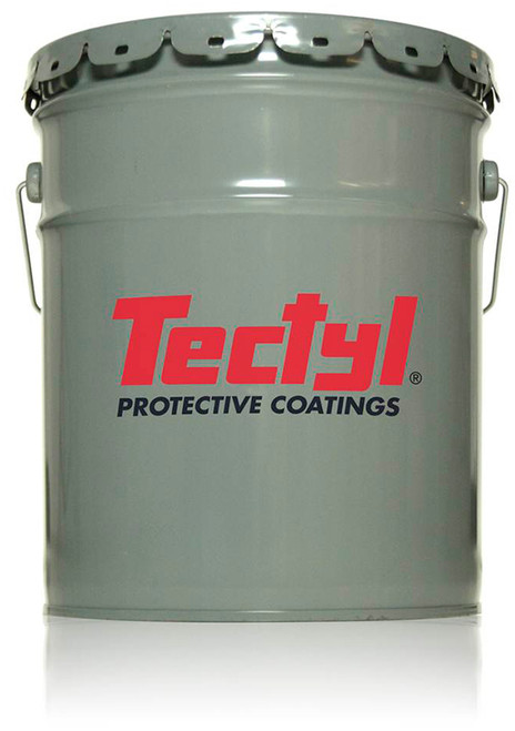 Tectyl 300G HF Black | 5 Gallon Pail