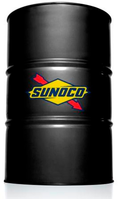 Sunoco Sunvis 822 Hydraulic Oil | 55 Gallon Drum