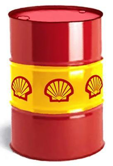 Shell Corena S2 P 100 | 55 Gallon Drum