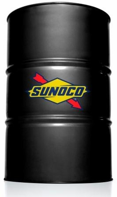 Sunoco Ultra Synthetic dexos1 0w-20 | 55 Gallon Drum