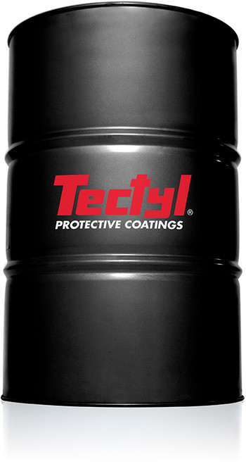 Safecote 639-159 | 54 Gallon Drum