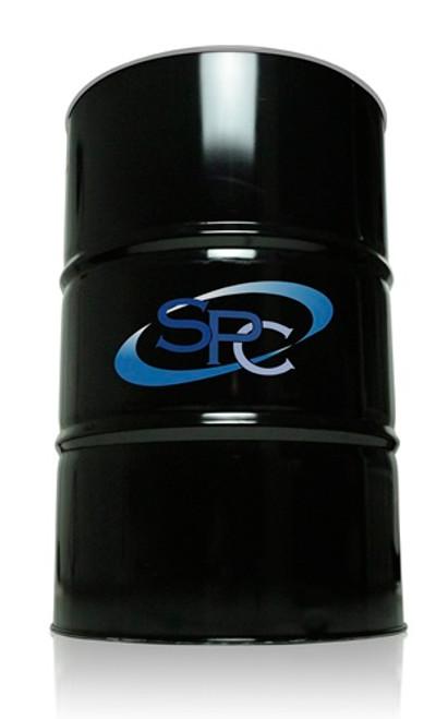 Sheboygan Red Oxide Primer Coating | 50 Gallon Drum