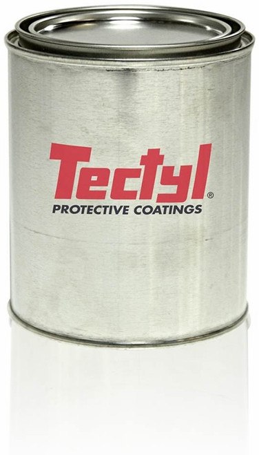 Tectyl 930E2 | 1 Pint Can