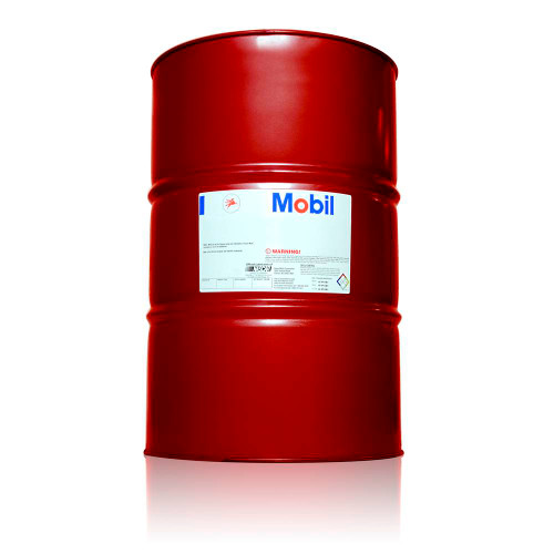Mobil DTE Heavy Medium | 55 Gallon Drum