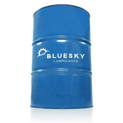 BlueSky Stratus ZF-AW 46 | 55 Gallon Drum