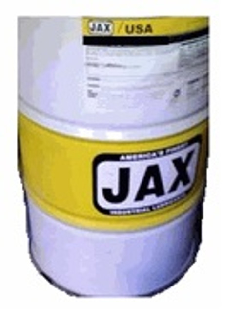 JAX Flow Guard Synthetic 150 | 55 Gallon Drum