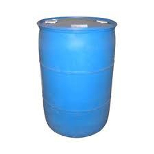 Peak RV Antifreeze -50 | 55 Gallon Drum