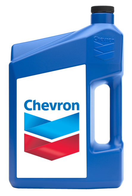 Chevron Capella WF 32 | 6/1 Gallon Case