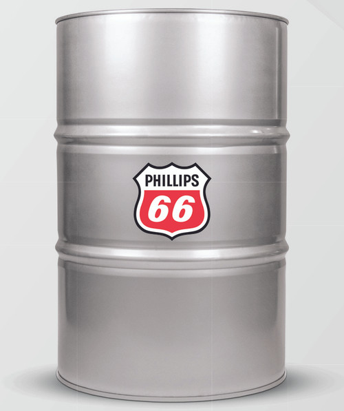Phillips 66 Powertran Fluid, JD J20C | 55 Gallon Drum