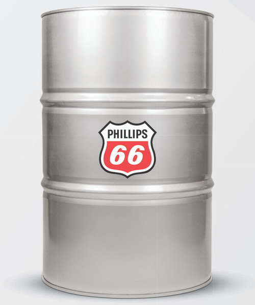Phillips 66 Megaflow AW Hydraulic Oil 46 | 55 Gallon Drum