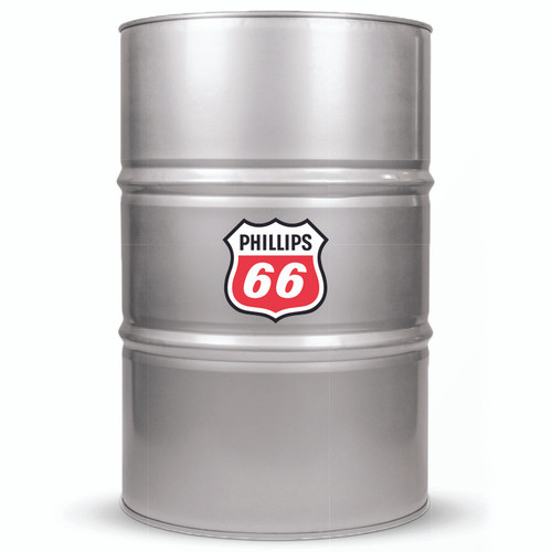 Phillips 66 Megaflow AW Hydraulic Oil 68 | 55 Gallon Drum