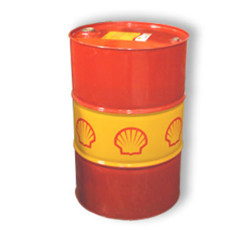 Shell Heat Transfer S2 X | 55 Gallon Drum