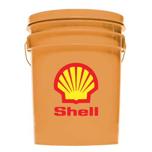 Shell Turbo Oil T 46 | 5 Gallon Pail