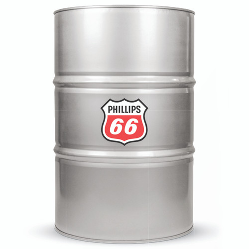 Phillips 66 Powerflow NZ Hydraulic Oil 46 | 55 Gallon Drum
